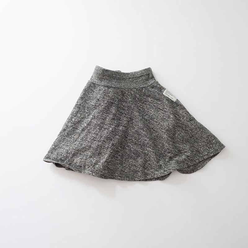 フレアスカート TOPGRAY (CLASSIC HARVEST) 160cm