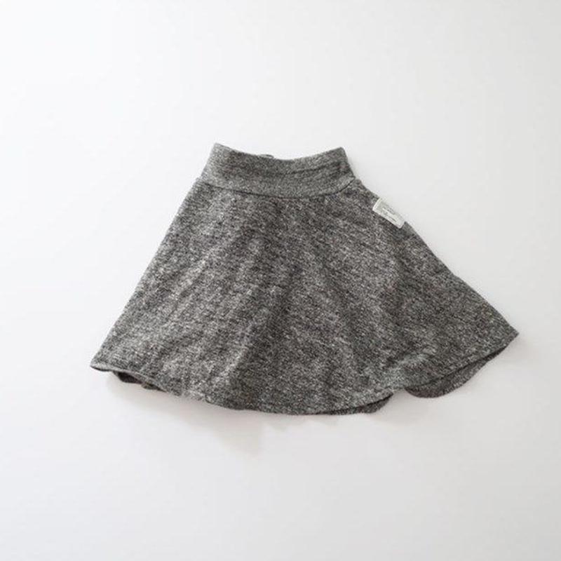 フレアスカート TOPGRAY (CLASSIC HARVEST) 100~120cm