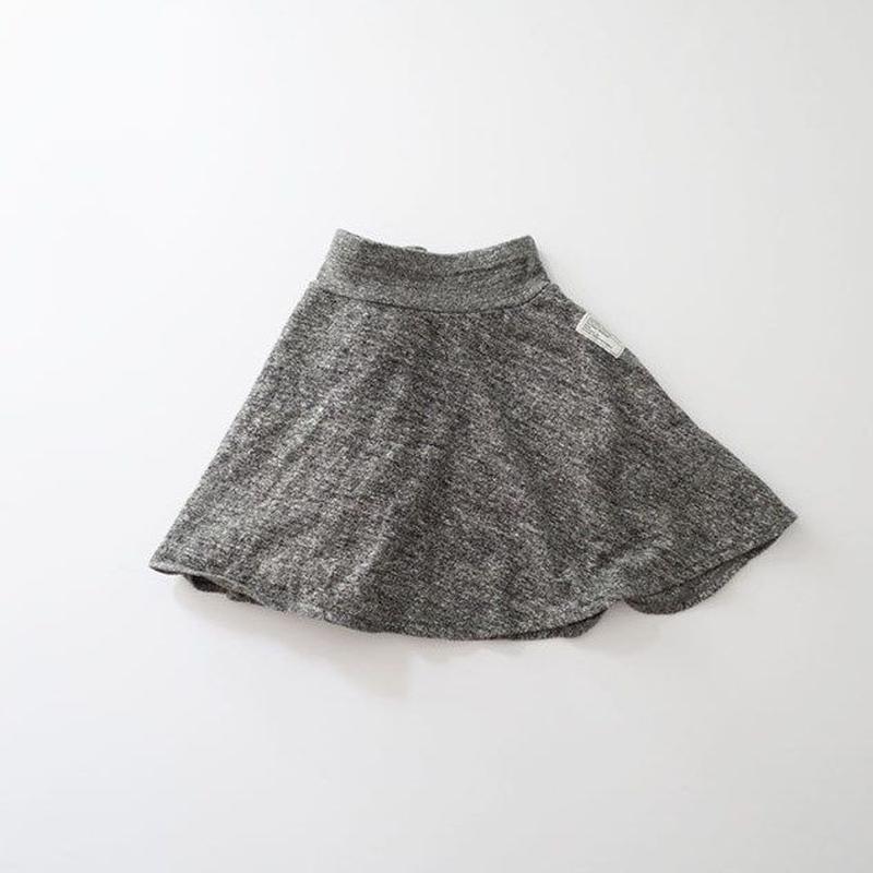 フレアスカート TOPGRAY (CLASSIC HARVEST) 130~140cm