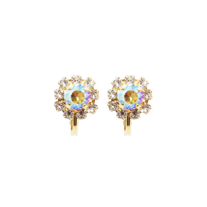 Petit Bijoux Earring