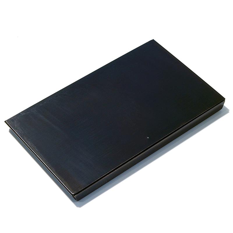 SERVE - BLACKENING / サーブ  ブラックニング / CLSV-BK