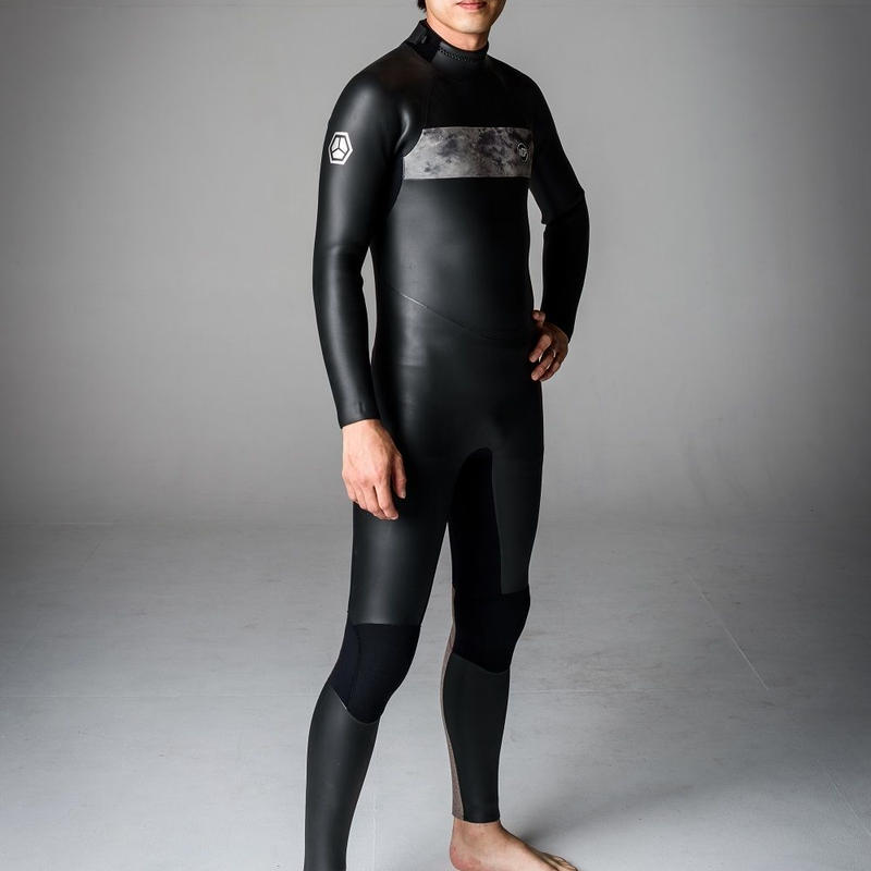 INSP WETSUITS CLASSIC
