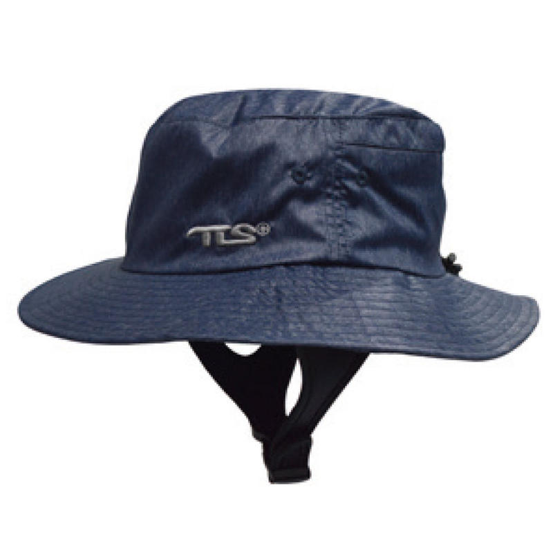 TLS SURF HAT Navy