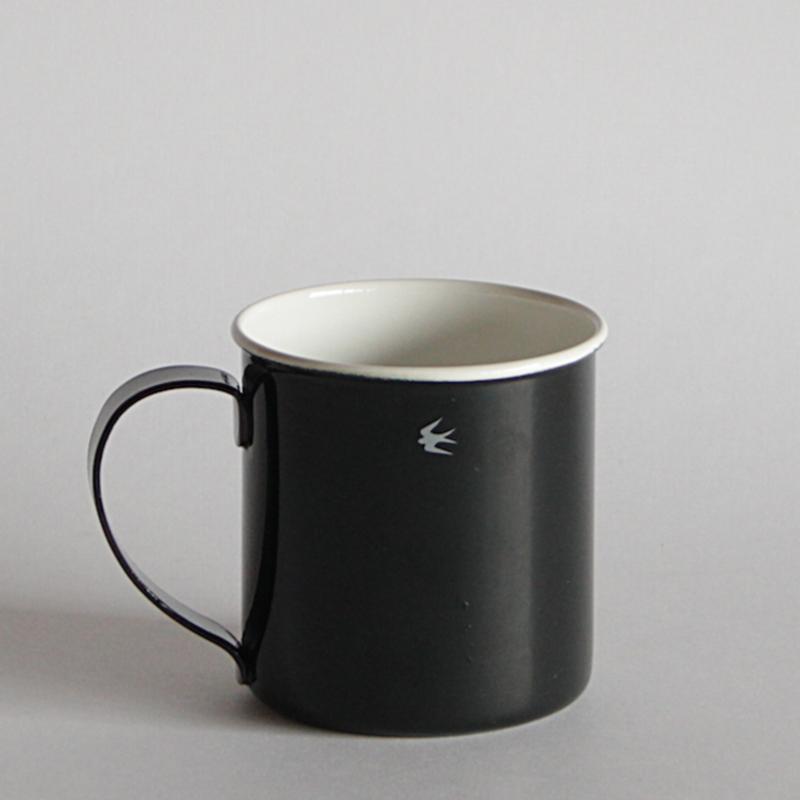 グローカルスタンダードプロダクツ TUBAME Mug sizeM (ツバメマグM)