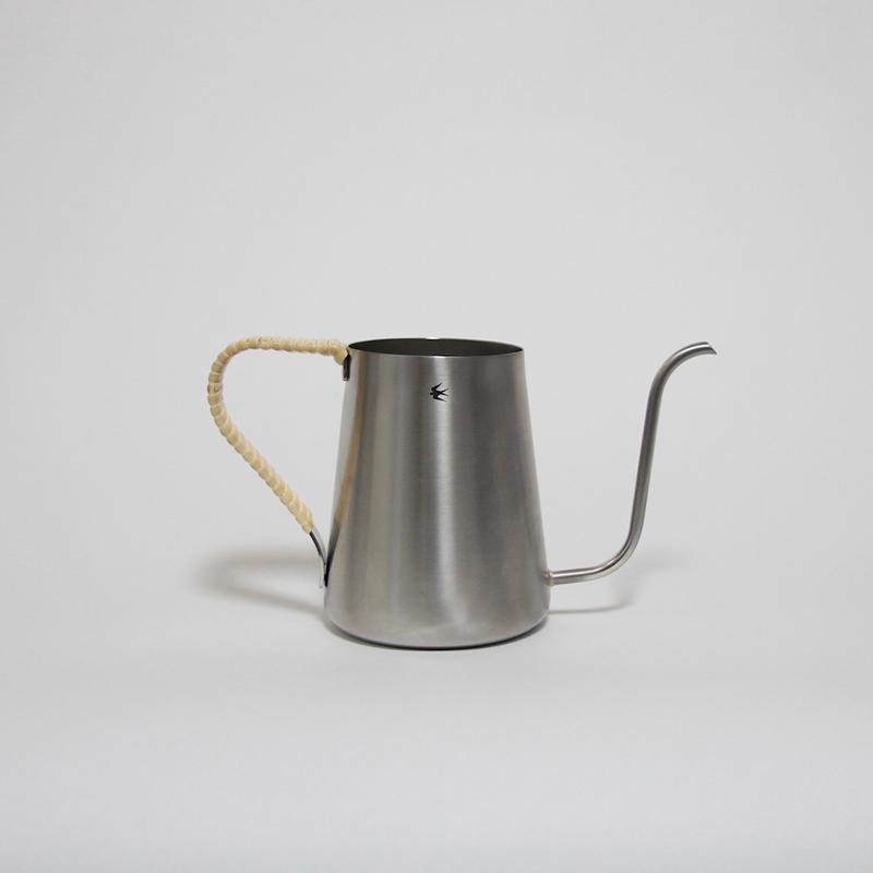 グローカルスタンダードプロダクツ TSUBAME Drip Pot(ツバメドリップポット)