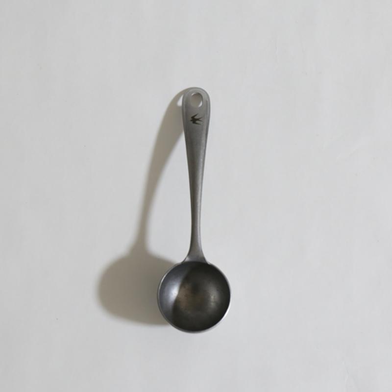 グローカルスタンダード TSUBAME Measuring spoon SS