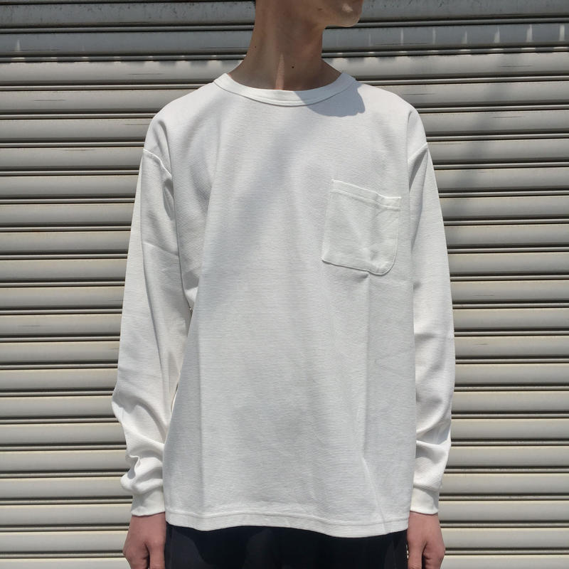 GOOD THERMAL LS 【 VOO 】
