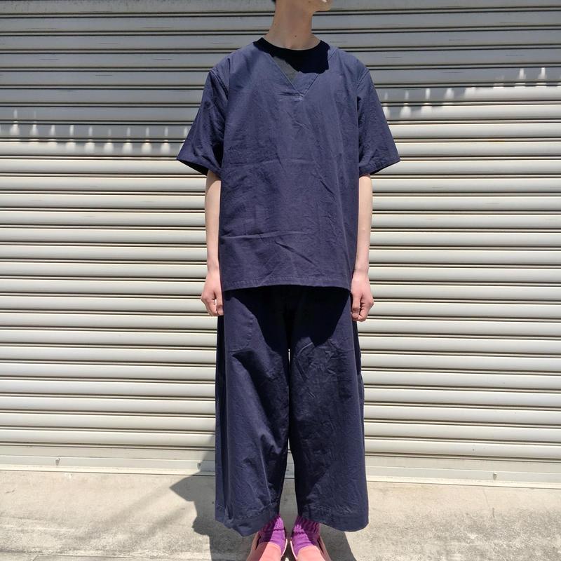 ZEN PAJAMA 【 NOWHAW 】