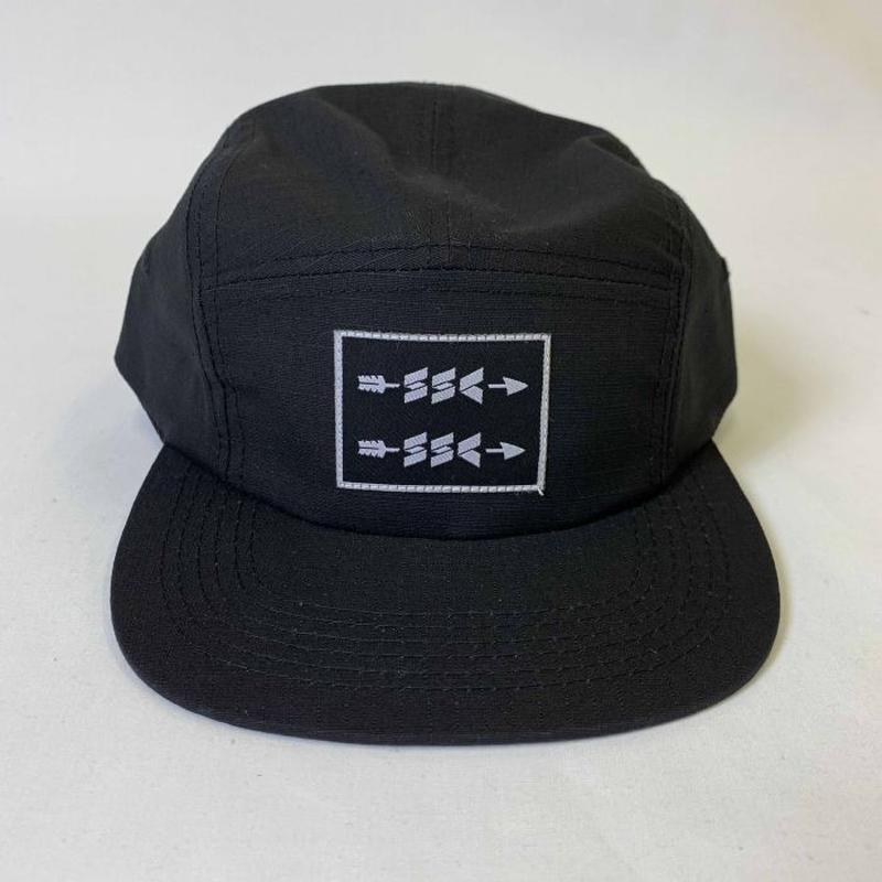 Sugarloaf Five Panel Hat
