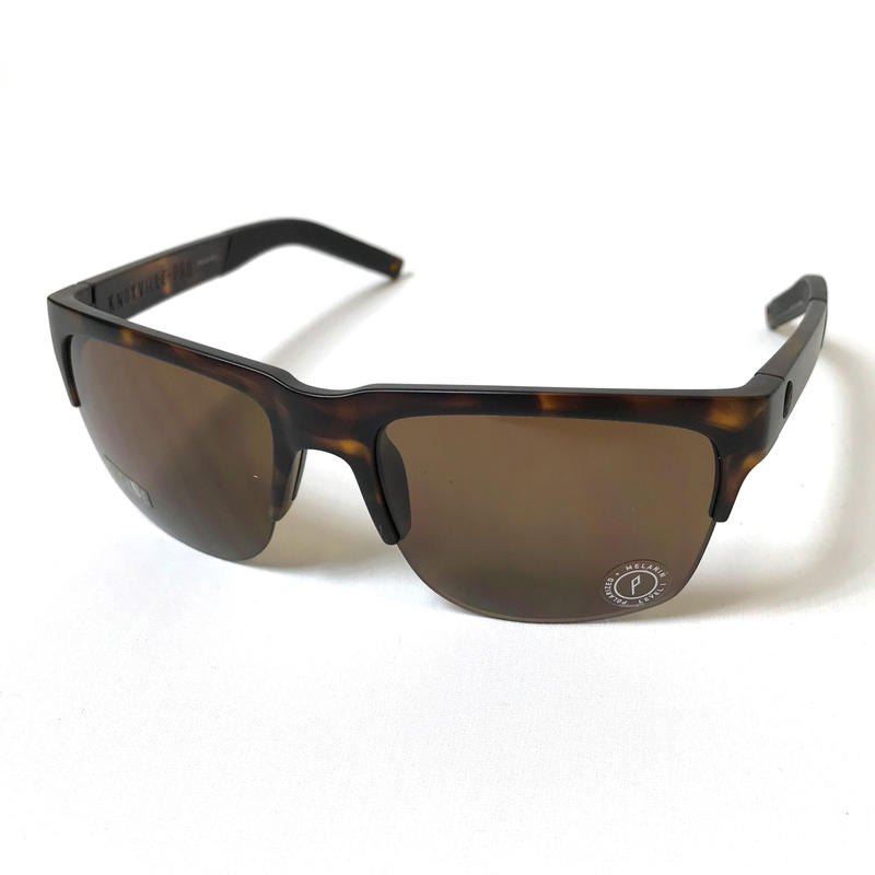 ELECTRIC SUNGLASS KNOXVILLE PRO TORT