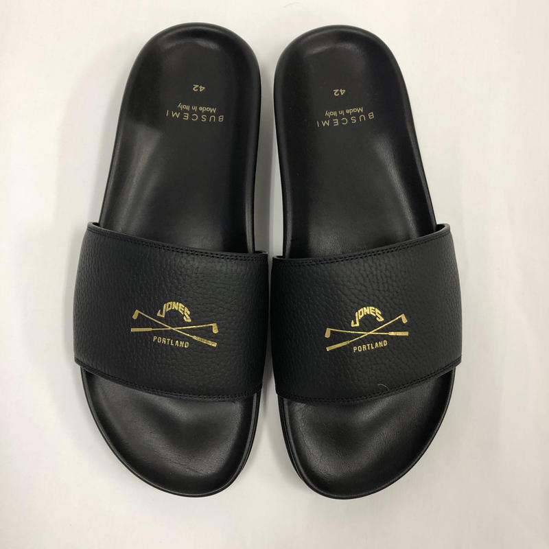 BUSCMI X JONES Sandal Set