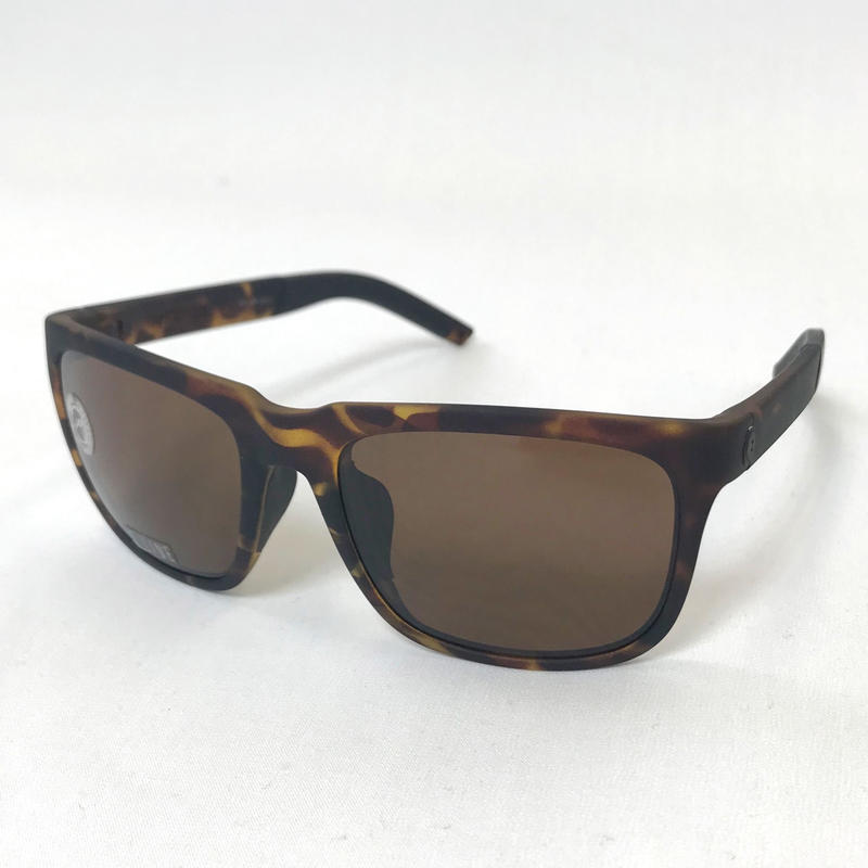 ELECTRIC SUNGLASS KNOXVILLE S TORT