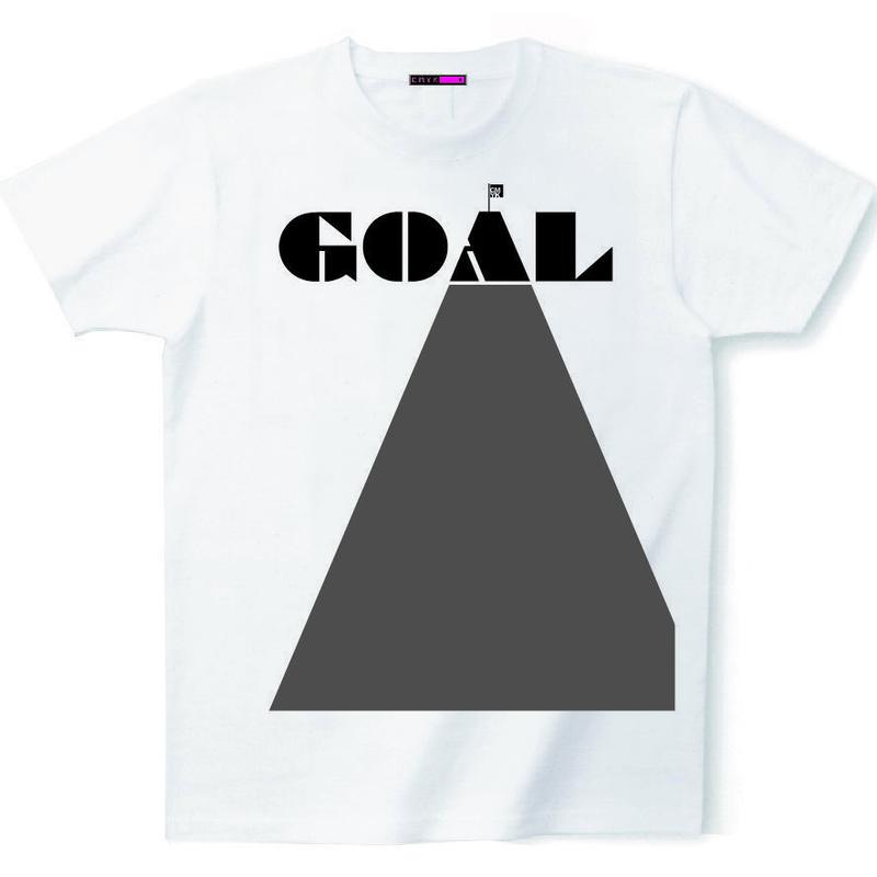 CMYK:LIMITED LINE T 2014 JULY 『GOAL』