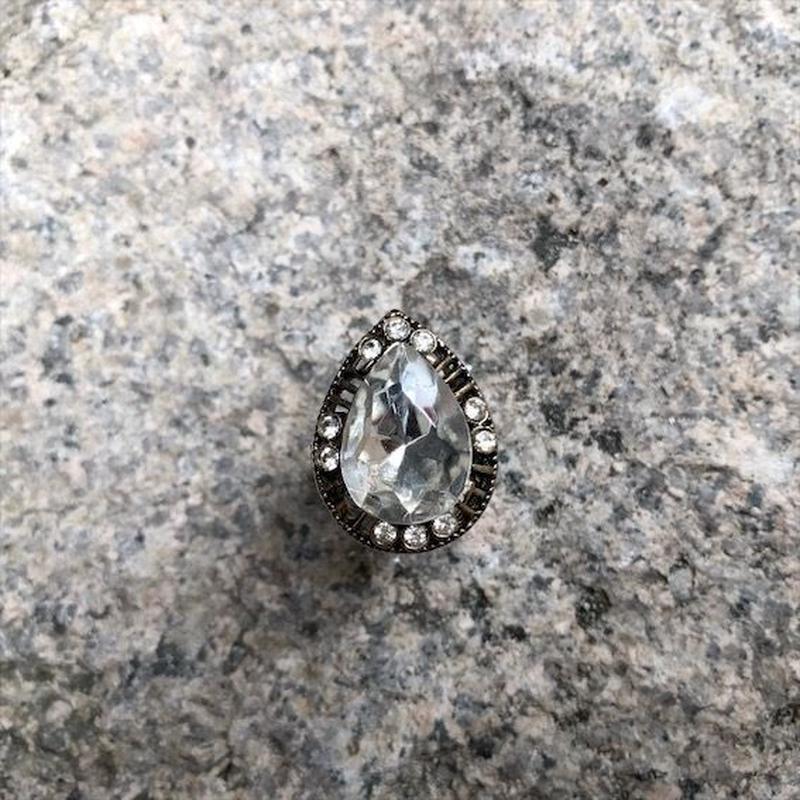 American vintage ring00