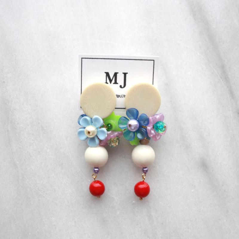 flower garden-17  04