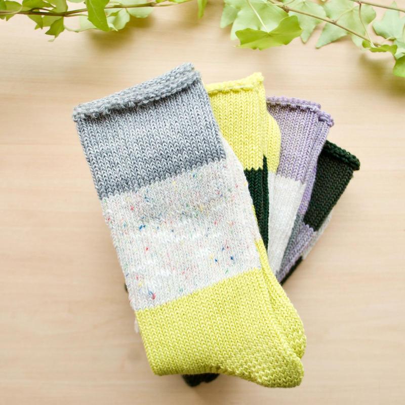 ASEEDONCLOUD/ijujin socks