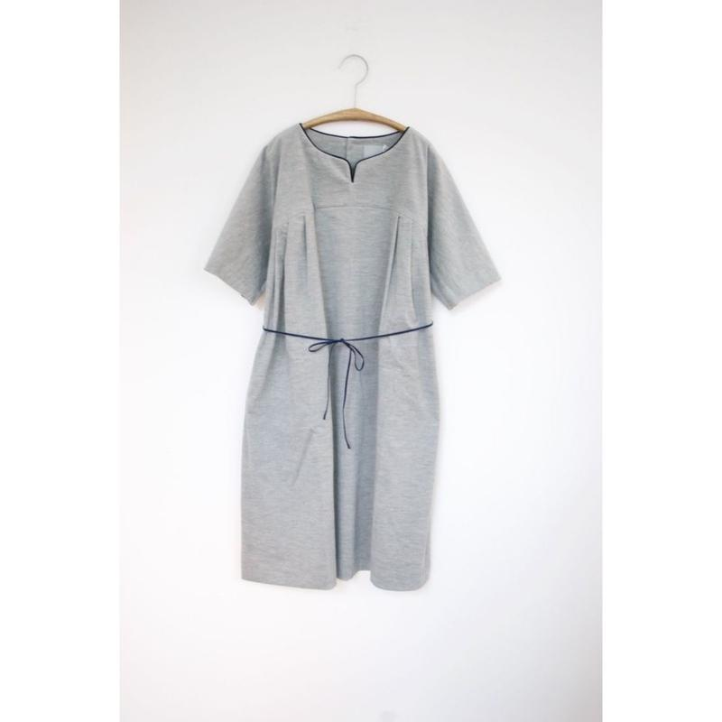 "rikolekt  ""mellow"" DRESS"