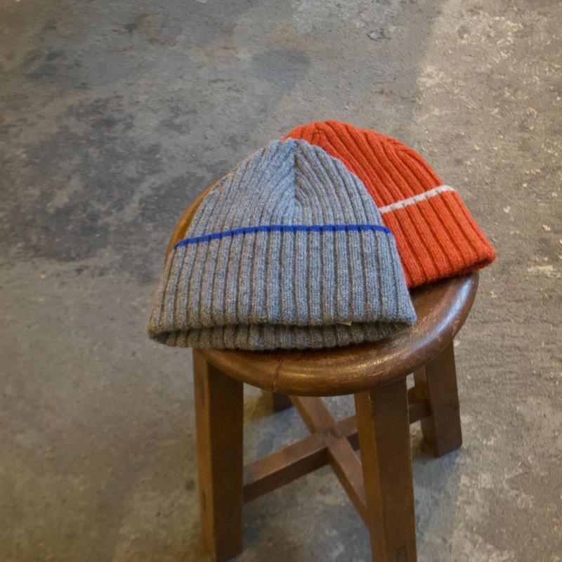 ASEEDONCLOUD Handwerker/knit cap