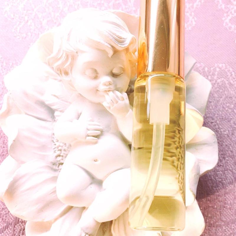 ※残7 【5ml】彼の愛情を独り占めして、一生カレに愛される♪(ダリン勝也ブレンドスペシャル)スプレータイプ