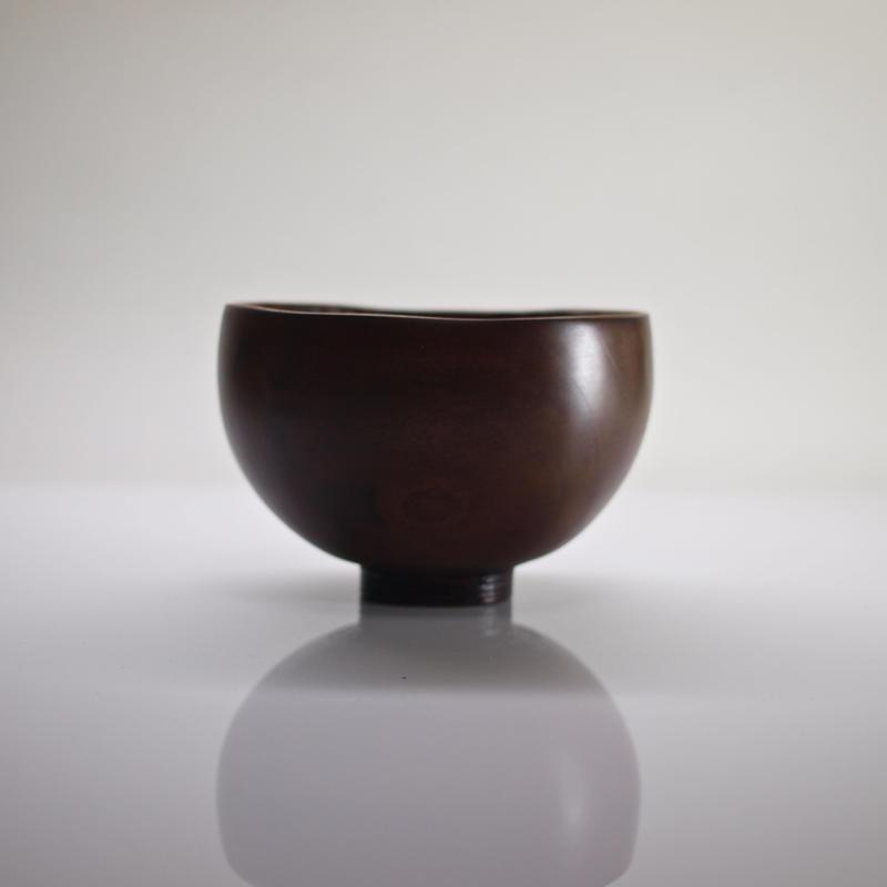 輪形茶椀 「玉」