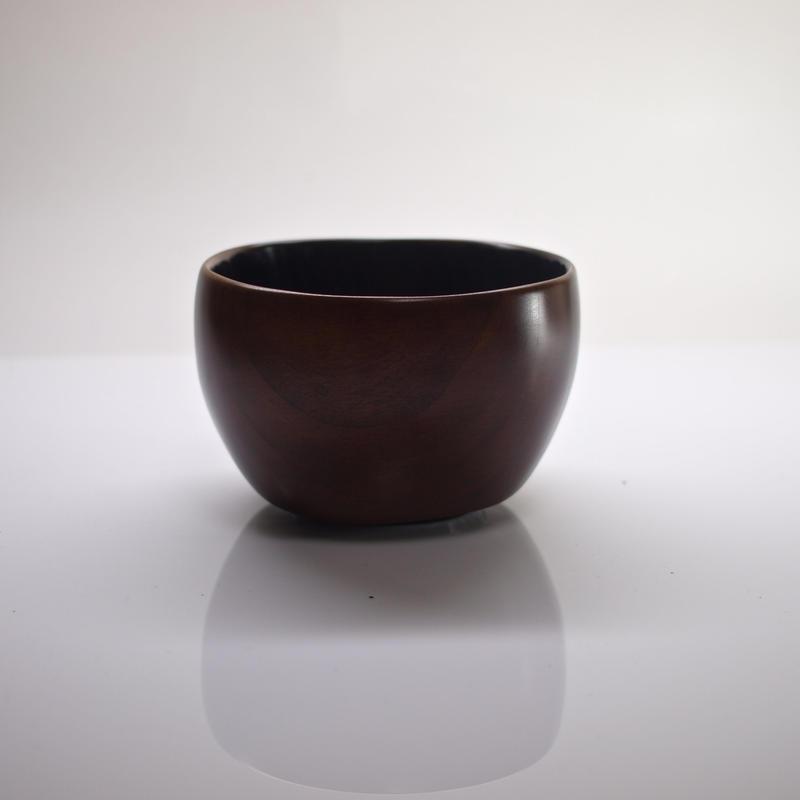 碗形茶椀 「火鉢」