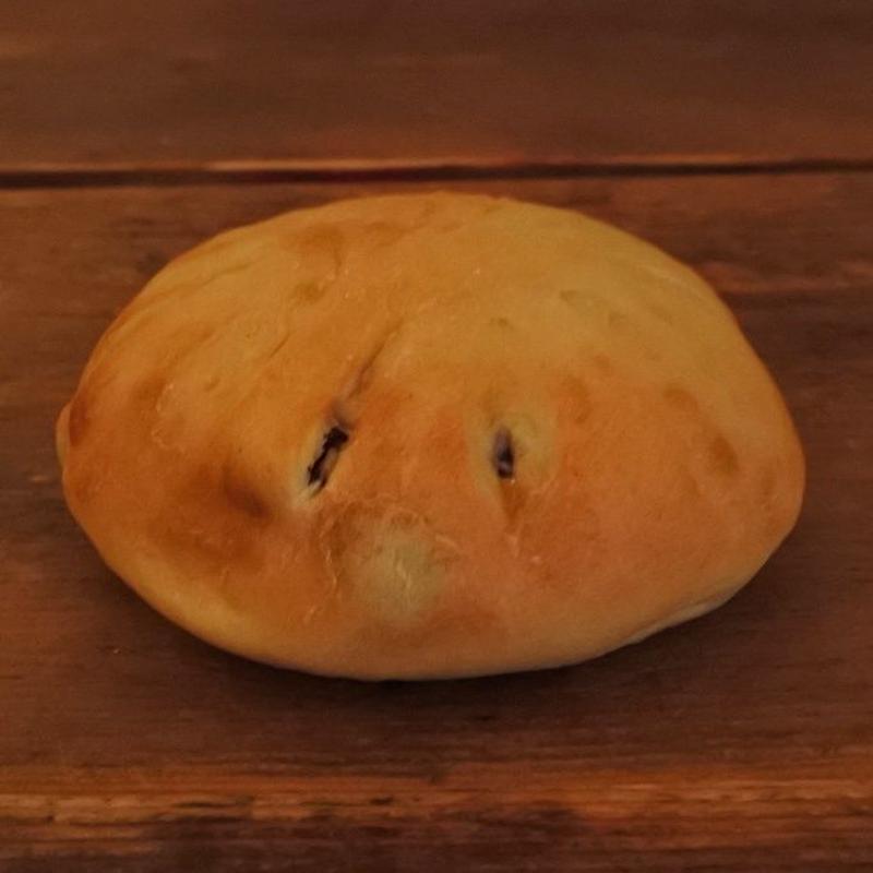 【店舗引き渡し専用】  紅茶酵母のパン・ブリエ