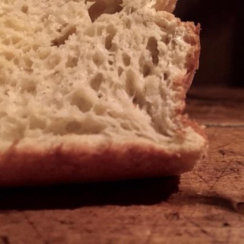 【店舗引き渡し専用】  酵母のシフォンケーキ