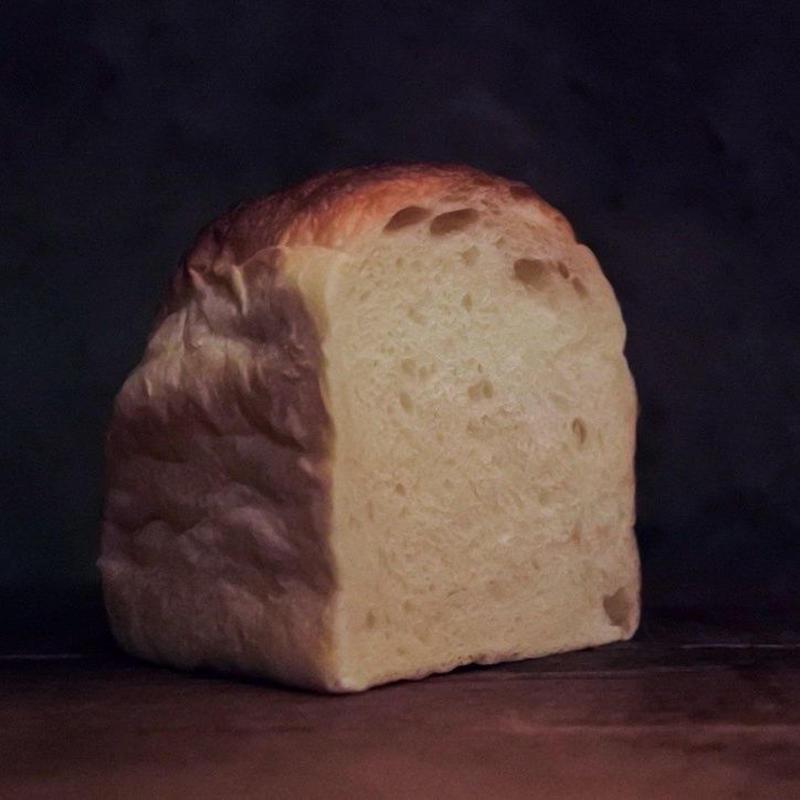 【店舗引き渡し専用】  いちご酵母食パン 1 山