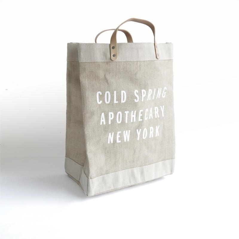 オリジナルマーケットバッグ