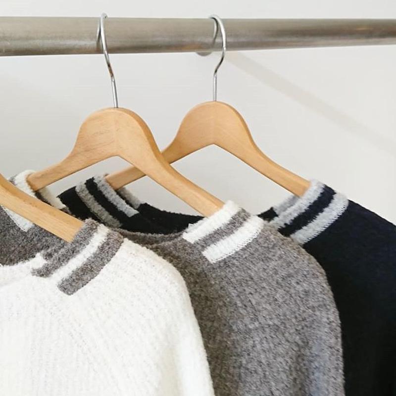 line knit