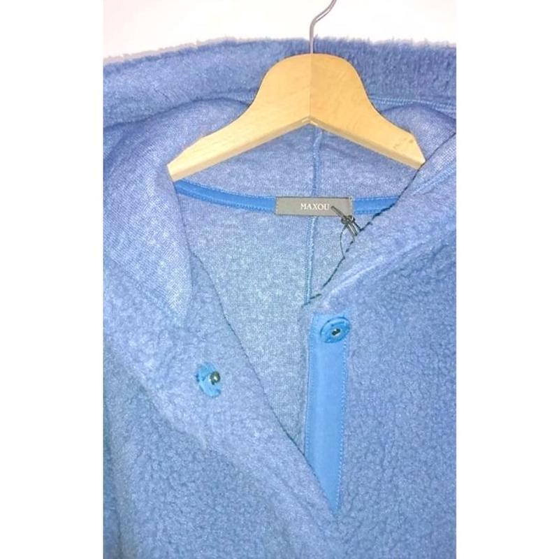 mocomoco coat
