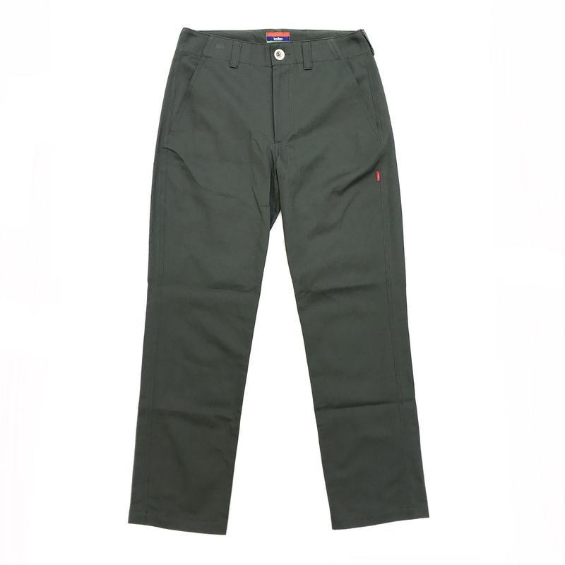 Bedlam × Tokyo Gimmiks / TOKYO Pants / Olive