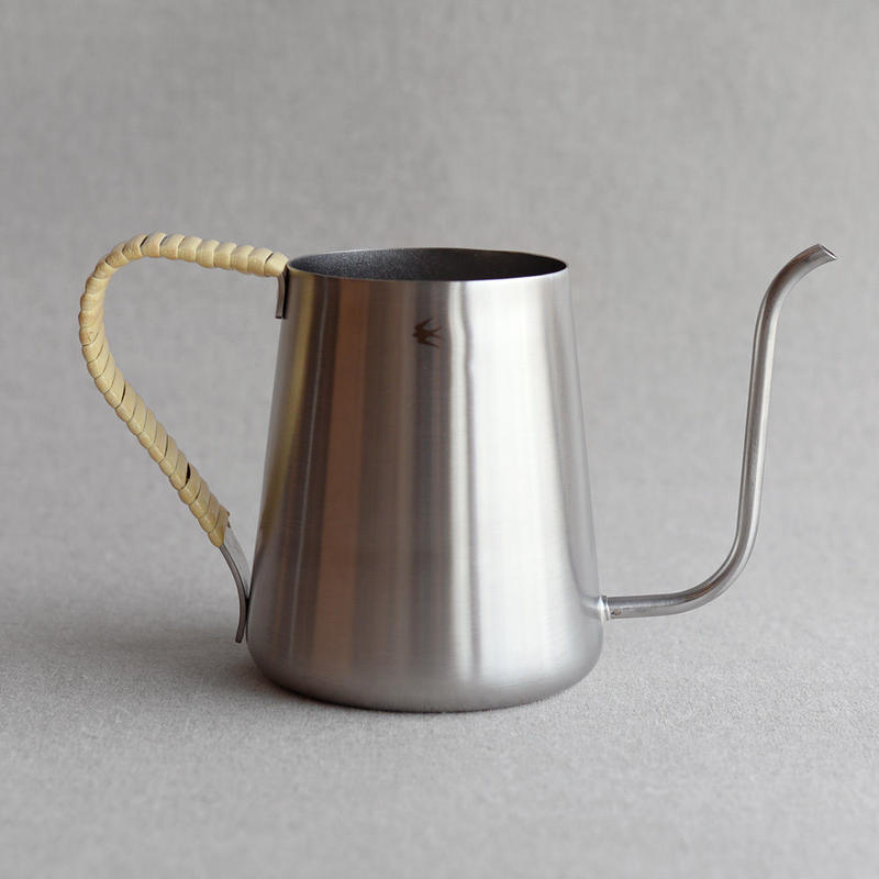 GSP|Coffee Drip Pot