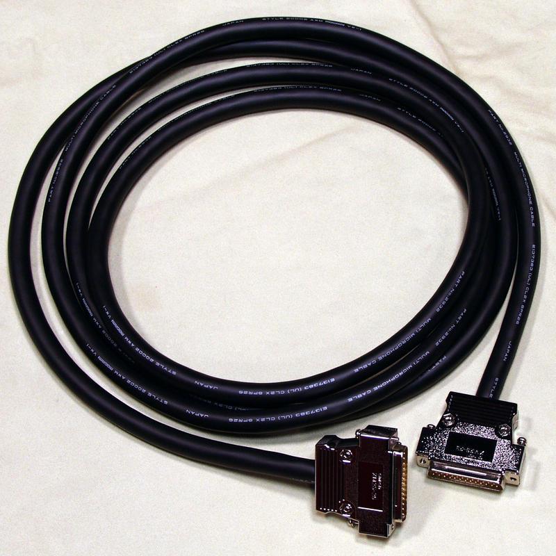 COM1895 5mCOM1815専用ケーブル