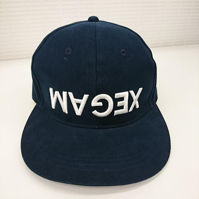 【新品】MAGEX BB CAP(103)