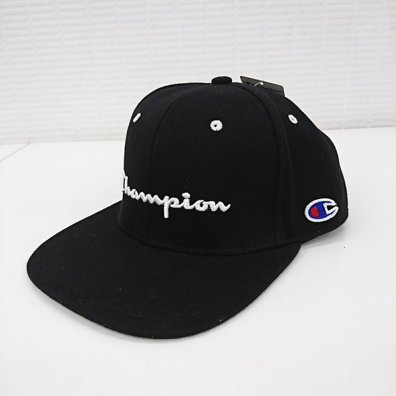 【新品】CHAMPION BB CAP(217)