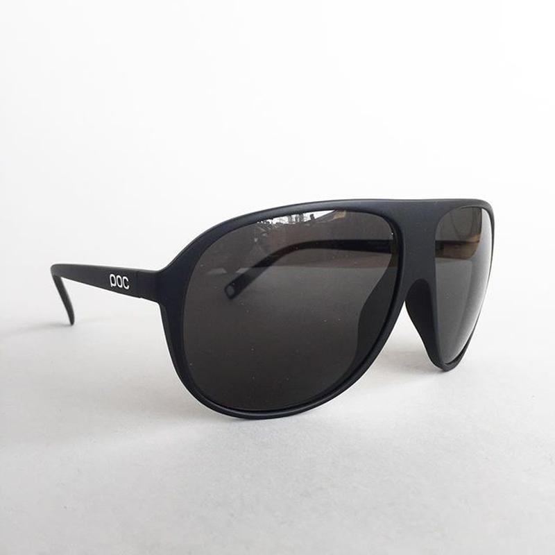 POC / SUNGLASS / DID / BLACK / ポック/ サングラス / ディド / ブラック