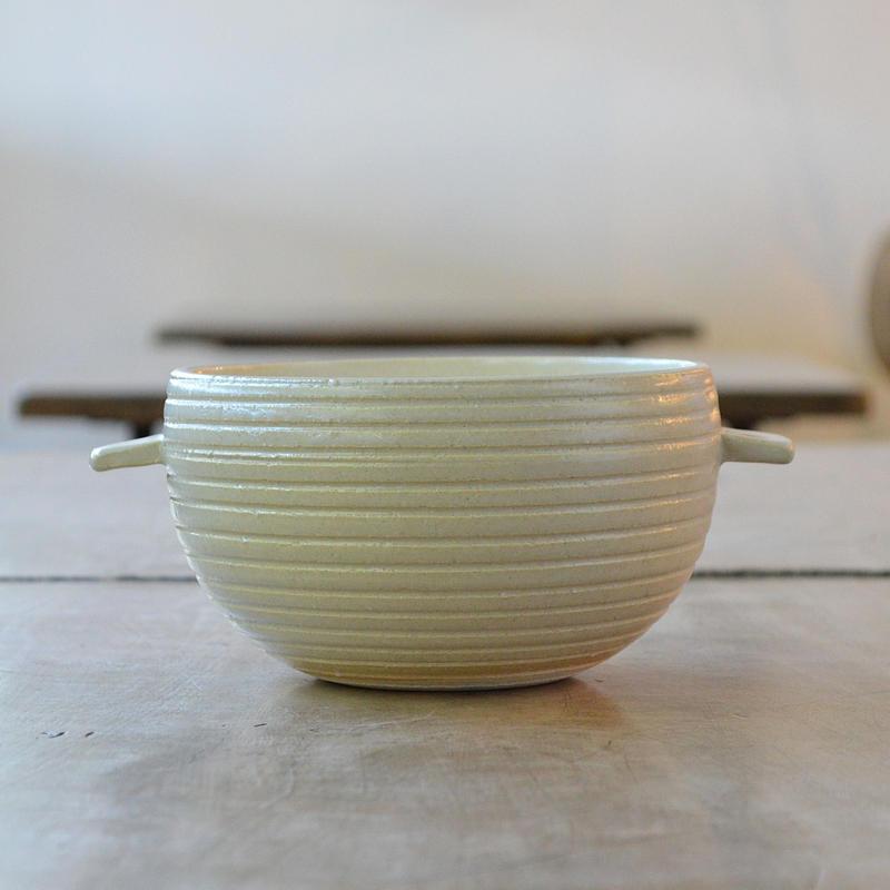 4th-market / オジヤ鍋