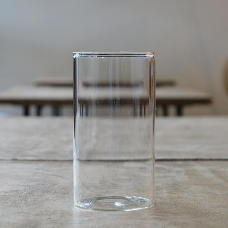 VISION GLASS・LHサイズ