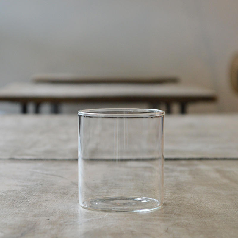 VISION GLASS・Sサイズ