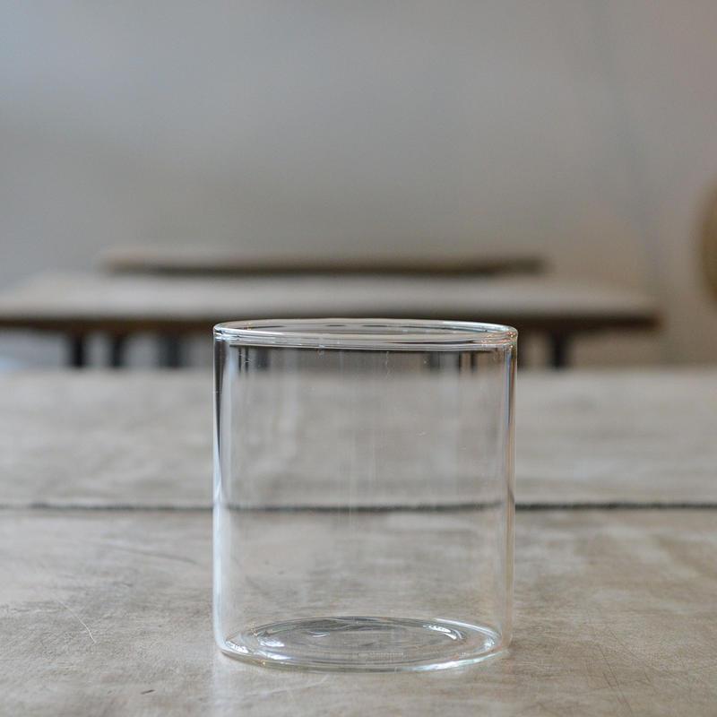 VISION GLASS・LWサイズ