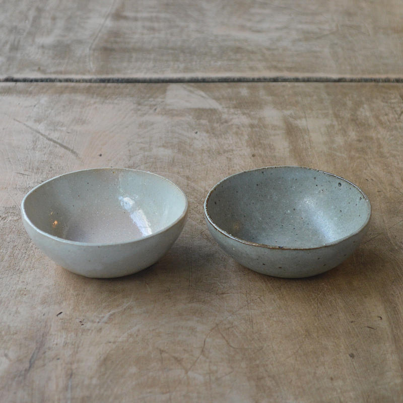 4th-market / コク 小鉢