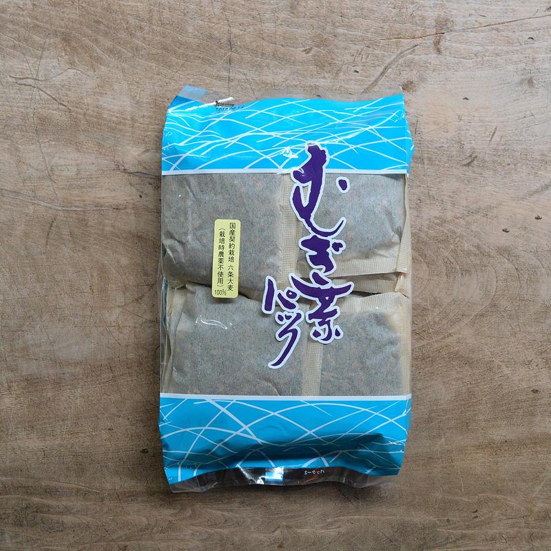 川原製粉所 / 六条大麦 むぎ茶パック