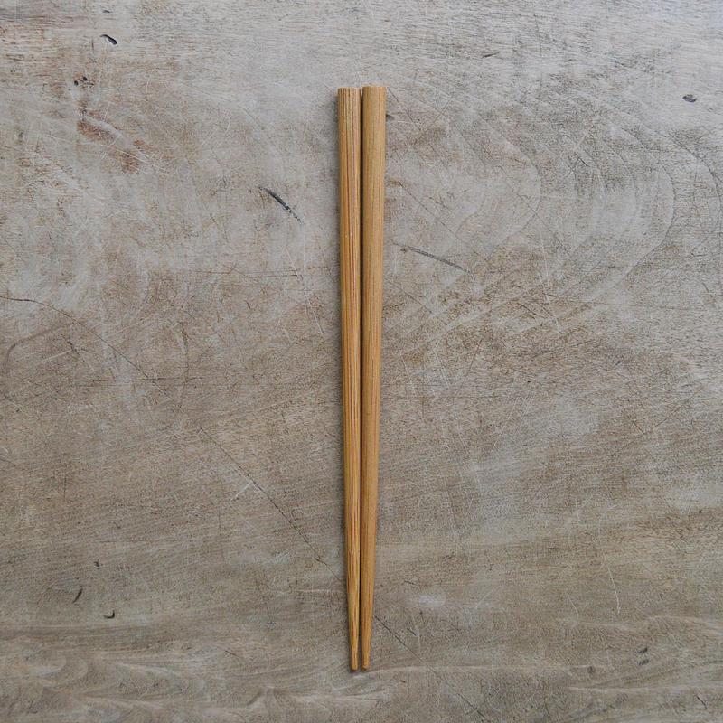 持ちやすい箸