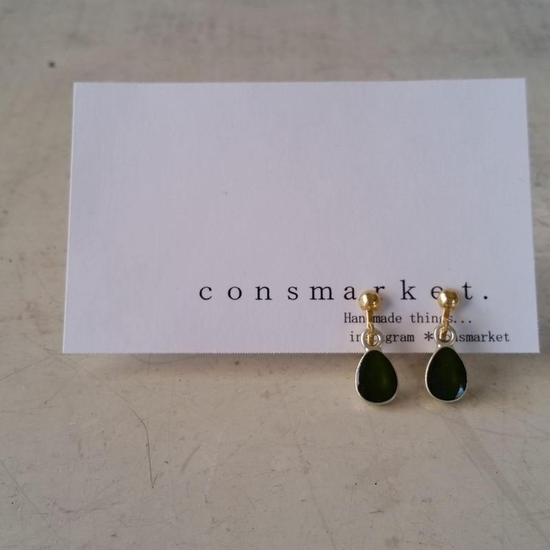 earrings 180601e1