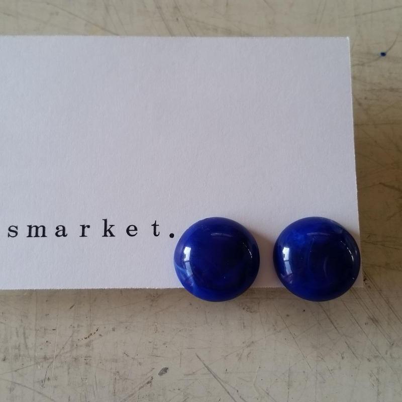 earrings      20171103E19
