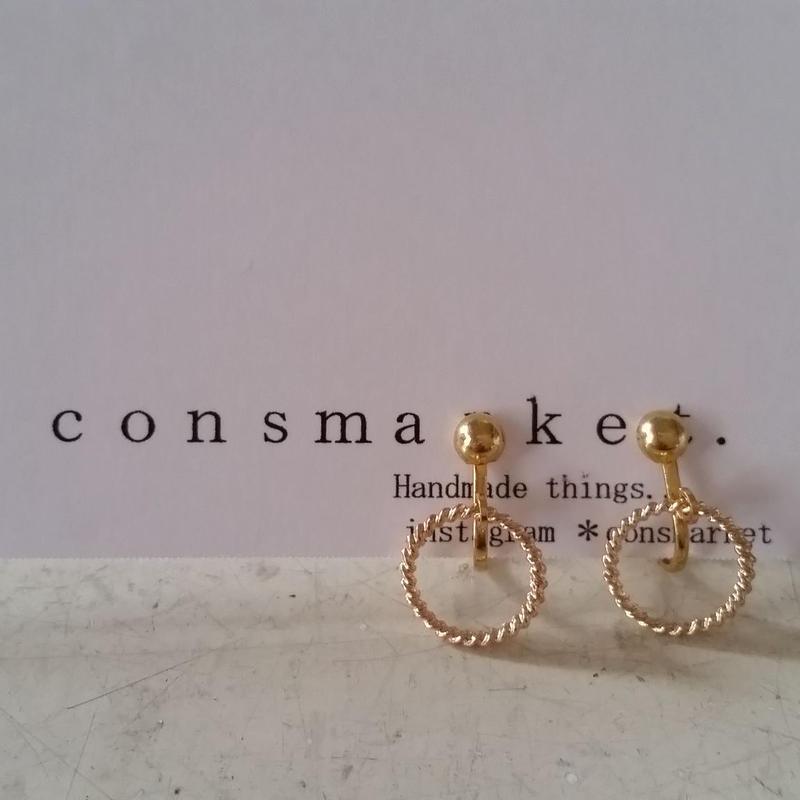 earrings 180528 e01