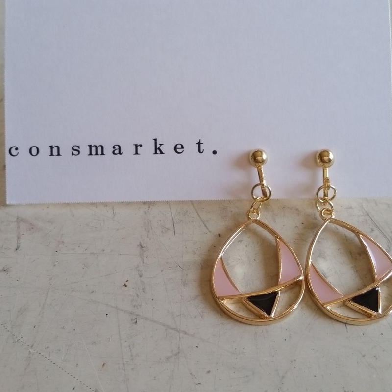 earrings         20171103E13