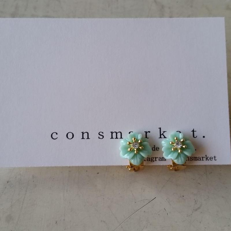earrings  180217  e9