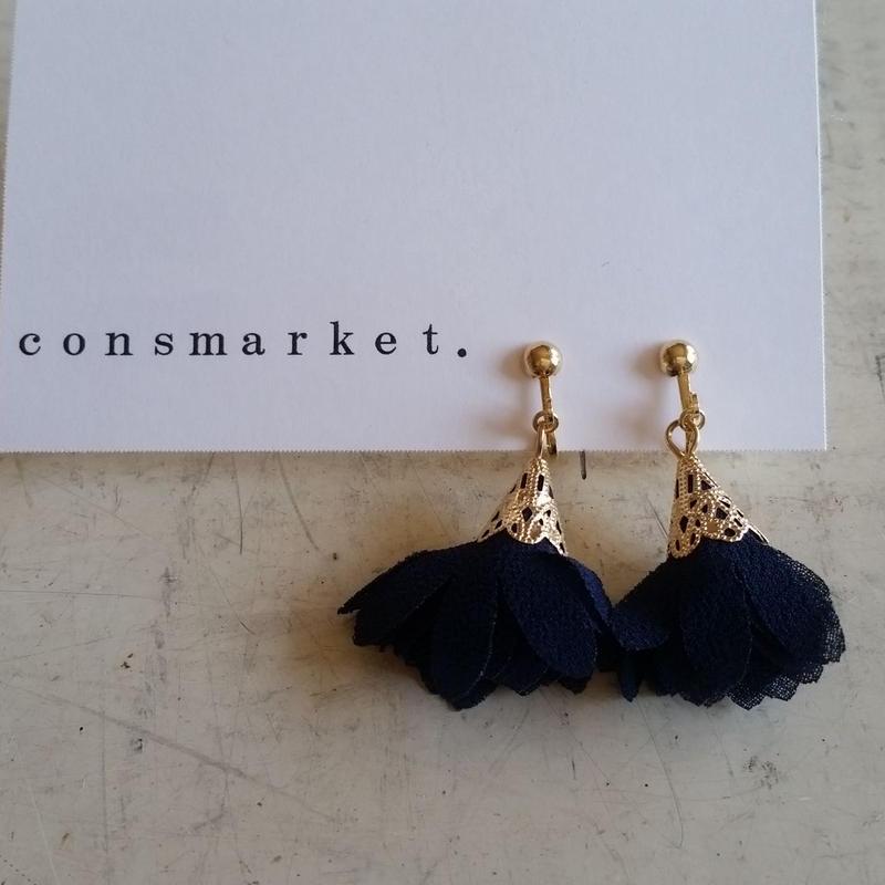 earrings       20171103E15/E16